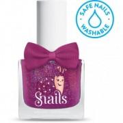 Lac Snails Tutu+Creion Decorativ si Sticker