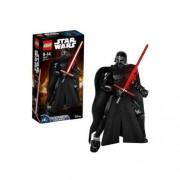 Lego Star Wars™ - Kylo Ren™ 75117