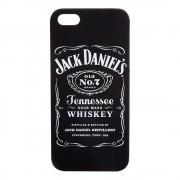 Apple Jack Daniel's iPhone 5 Skal
