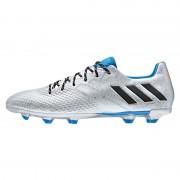 Adidas Messi 16.3 FG silver