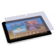 Folie protectie ecran tableta Allview Speed City