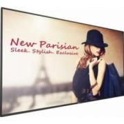 Monitor LED 43 Philips 43BDL4050D/00 Full HD