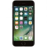 Smartphone Apple iPhone 7 128GB LTE 4G Space Black