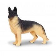 Safari Ltd Best in Show German Shepherd Posing