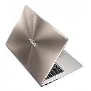 "ASUS ZenBook UX303UA-FN121R 2.3GHz i5-6200U 13.3"" 1366 x 768Pixel Argento"