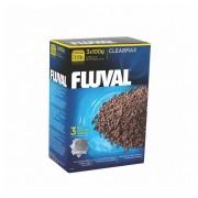 Fluval Clearmax 300 G