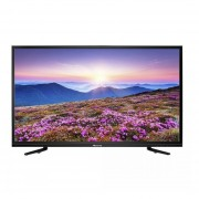 "Pantalla 32"" Hisense 32H3B1 Led TV HD - Negro"