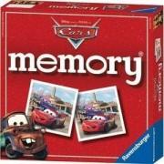 Cars - Memory Cars