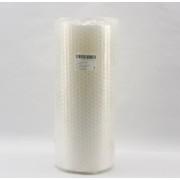 Frissentartó fólia 400mm/10my/1500m (folpack)