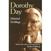 Dorothy Day by R Ellsberg