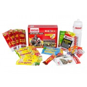 High5 Selection Pack Fitnesspräparate
