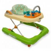 Premergator BabyMix - Verde