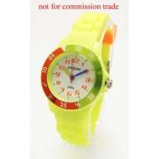 Detské hodinky 11973704