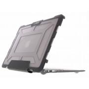 Composite Case voor de MacBook 12 inch - Ash Black