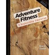 Adventure Fitness by Karen Bean May