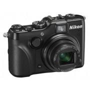 Digitalni fotoaparat COOLPIX P7100 NIKON