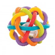 Playgro bendy ball mjuk boll