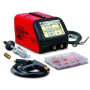 APARAT SUDURA PUNCTE DIGITAL CAR SPOTTER 5500 220V