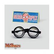 Ochelari amuzanti Miopi