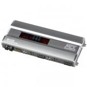 Amplificatore Mtx audio RFL4120