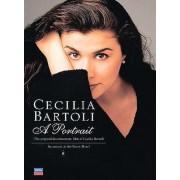 Cecilia Bartoli - A Portrait (0044007114193) (1 DVD)