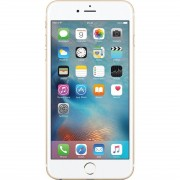 Smartphone Apple iPhone 6s 64GB Gold