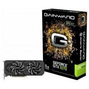 Gainward GeForce GTX 1070 8GB /426018336-3750/