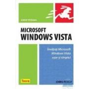 Microsoft Windows Vista - Ghid Vizual - Chris Fehily
