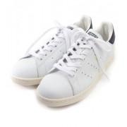 【adidas】STANSMITH JPT15 WHT/NVY【ビショップ/Bshop メンズ スニーカー WHITE ルミネ LUMINE】