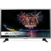 "32"" 32LH510B LED HD ready TV"