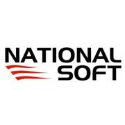 Kit Demo NATIONAL SOFT - 50 usuario(s), No