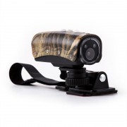 oneConcept Stealthcam 2G Sportkamera HD 1080p 15M camouflage