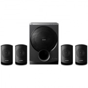 Sony SA-D100 4.1 Channel Home Audio System With Bluetooth