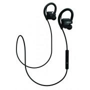 Jabra Step Bluetooth Headset (Black)