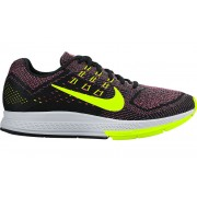 Nike Air Zoom Structure 18 Laufschuh Women pink pow/ghost green 36,5 Running Schuhe