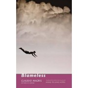 Blameless by Claudio Magris