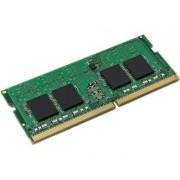 SODIMM DDR4 16GB 2133MHz KVR21S15D8/16