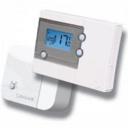 Termostat ambiental programabil cu radio frecventa SALUS