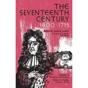 The Seventeenth Century by Andrew Lossky