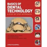 Basics of Dental Technology by Johnson