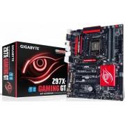 Gigabyte GA-Z97X-Gaming GT - Sockel 1150