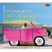 NPR More Funniest Driveway Moments by NPR