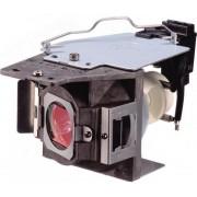 Lampa Videoproiector BenQ 5J.J7L05.001, pentru W1070, W1080ST