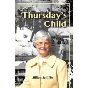 I Am Thursday's Child