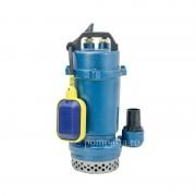 Pompă submersibilă pentru apă murdară cu impurități solide OMNIGENA WQ 3-13-0,25