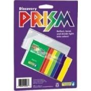 Prisma discovery