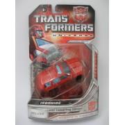 Ironhide - Transformers Universe / Classics