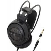 Casti Hi-Fi - pentru audiofili - Audio-Technica - ATH-AVA400