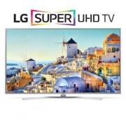 LG 55UH7707 - Raty 20 x 264,95 zł- dostępne w sklepach