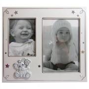Kisbabás fotóalbum